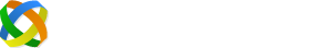 Global Study Alliance