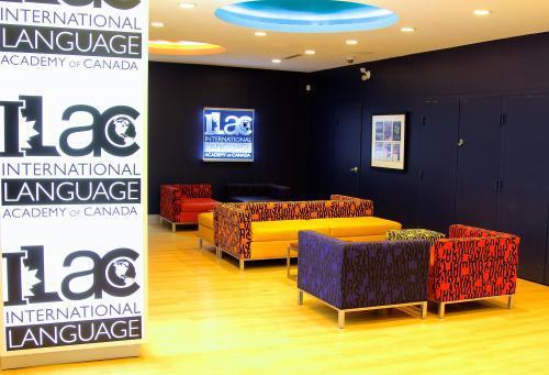 27752-ILAC-Boutique-English-Language-School-15-1