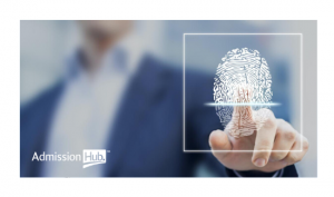 Datos Biometricos